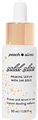 Peach Slices Gold Glow Priming Serum
