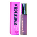America Pink EDT