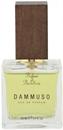 profumi-di-pantelleria-dammuso-edps9-png
