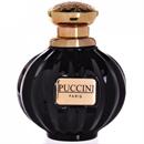 Puccini Black Pearl