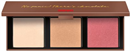 pupa-zero-calorie-chocolate-highlighter-palettes9-png