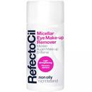 refectocil---micellas-szemfesteklemosos9-png
