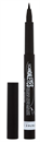 rimmel-scandaleyes-precision-micro-liner-szemhejtuss-png