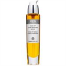 rose-o-ultra-moisture-defence-serum1-jpg