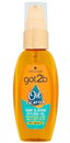 schwarzkopf-got2b-oil-licious-tame-shine-styling-oils9-png