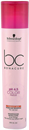 schwarzkopf-professional-bc-color-freeze-vibrant-red-micellar-shampoos9-png