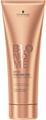 Schwarzkopf Professional Blondme Paint-On-Lightener Szőkítőkrém