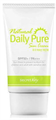 Secret Key Natural Daily Pure Sun Cream SPF50+/Pa+++