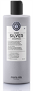 sheer-silver-sampons9-png