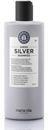 sheer-silver-sampons9-png