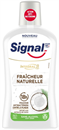 signal-integral-8-nature-elements-szajviz-kokusz-kivonattal-500-mls9-png