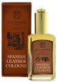 Geo. F. Trumper Spanish Leather Cologne