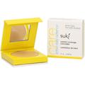Suki Skincare Correct Coverage Korrektor