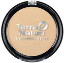 terra-naturi-highlighter-puders9-png