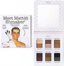 the-balm-meet-matt-e-shmaker-palettas9-png