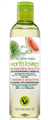 The Body Shop Earth Lovers Görögdinnye és Eukaliptusz Tusfürdő
