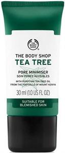 The Body Shop Teafaolajos Pórusösszehúzó