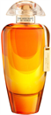 the-merchant-of-venice-murano-collection-andalusian-soul-edp1s9-png