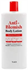TIA'M Anti Blemish Body Lotion