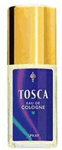 4711 Tosca Eau De Cologne Spray