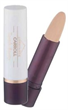 Constance Carroll Touch Away Concealer Stick