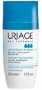 Uriage Deodorant Puissance3 Izzadásgátló Dezodor