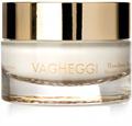 Vagheggi Positivity Limited Edition Radiance Mask