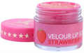 Jeffree Star Cosmetics Velour Lip Scrub