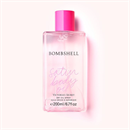 victoria-s-secret-bombshell-satin-body-dry-oil-sprays9-png