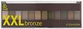 RdeL Young XXL Bronze Paletta