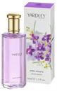 yardley-april-violets-edt-2015s-png