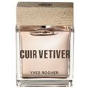 yves-rocher-cuir-vetiver2s-jpg
