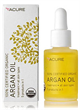 Acure Organics 100% Argánolaj