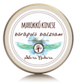 Alora Natura Marokkó Kincse Balzsam Argánolajjal