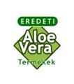 Alveola Aloe Vera