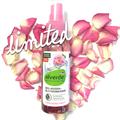 Alverde Bio-Rosenblütenwasser