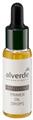 Alverde Primer Oil Drops