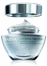 anew-clinical-hydra-recovery-overnight-maszk1s-png