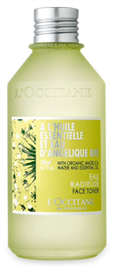 L'Occitane Angelica Glowing Water