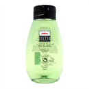 aquolina-doccia-ice-tea-shower-gel-jpg