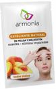 armonia-exfolialo-arcpakolas-png