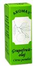 Aromax Grapefruitolaj