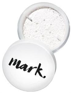 Avon Mark Magix HD Sminkfixáló Púder