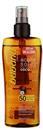 babaria-sun-aceite-solar-napozo-spray-spf-50-png