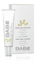 babe-lip-repairing-cream-jpg