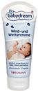 babydream-wind-und-wettercremes9-png