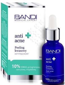 Bandi Anti Acne Acid Peel