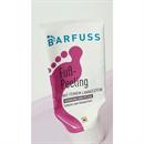 barfuss-fu---peelings-jpg