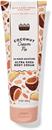 bath-body-works-coconut-cream-pie-ultra-shea-body-creams9-png