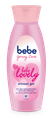 Bebe Young Care Lovely Shower Gel